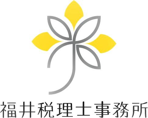Logo_tate編集用